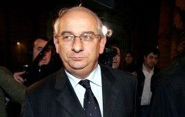 Michel-Delebarre